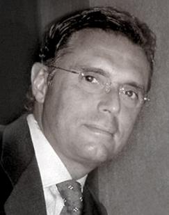 Alberto Martín Caballero