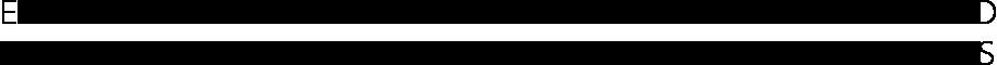 Estudio Martín Caballero Arquitectos Logo